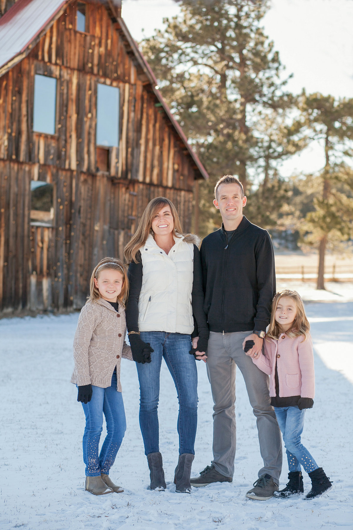 Family_Photography_Colorado_11