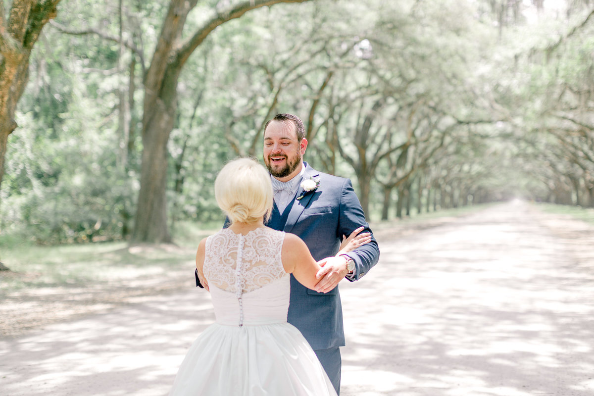 Savannah-Georgia-Wedding-Photographer-Holly-Felts-Photography-Wilmon-Wedding-58