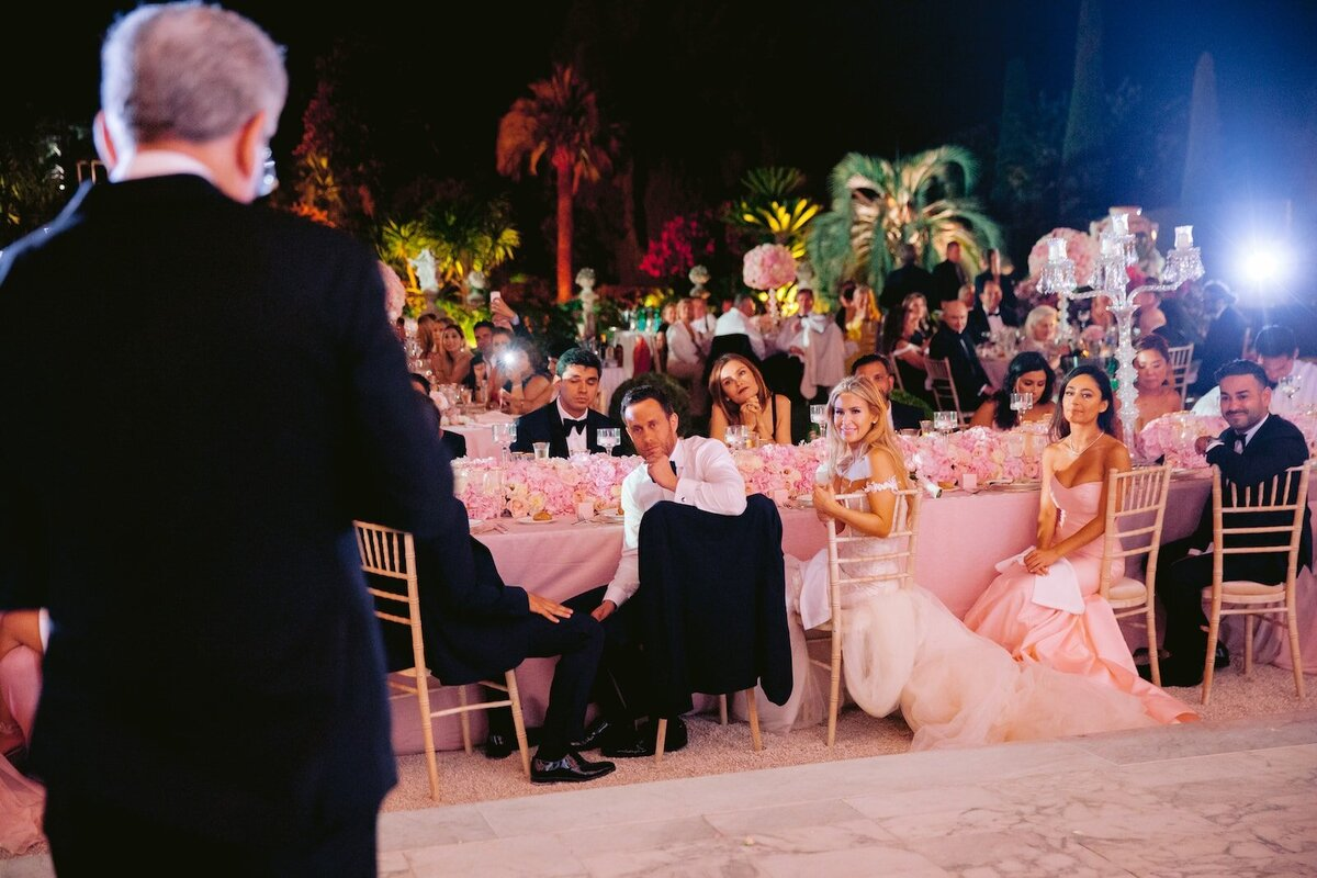villa-ephrussi-luxury-wedding-phototographer-on-the-french-riviera (40 of 74)
