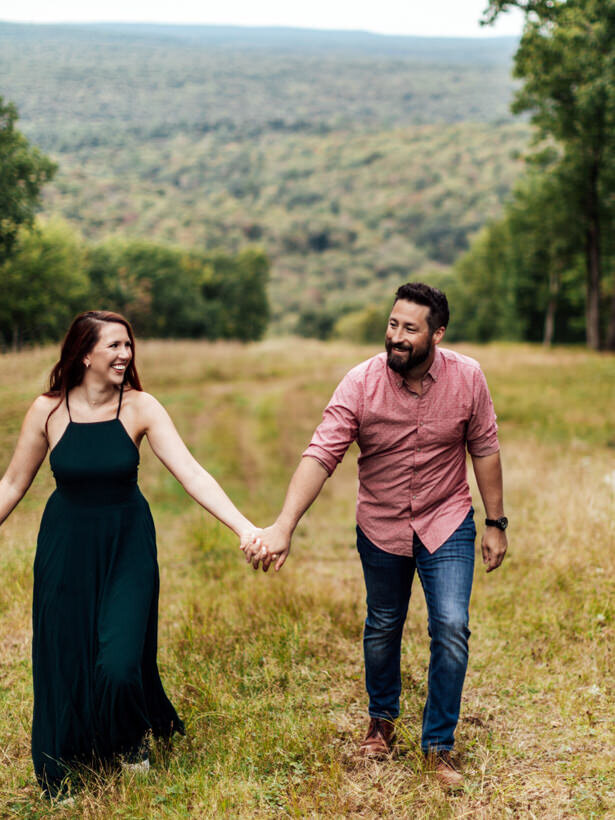 Engagement-Wedding-NY-Catskills-Jessica-Manns-Photography_160