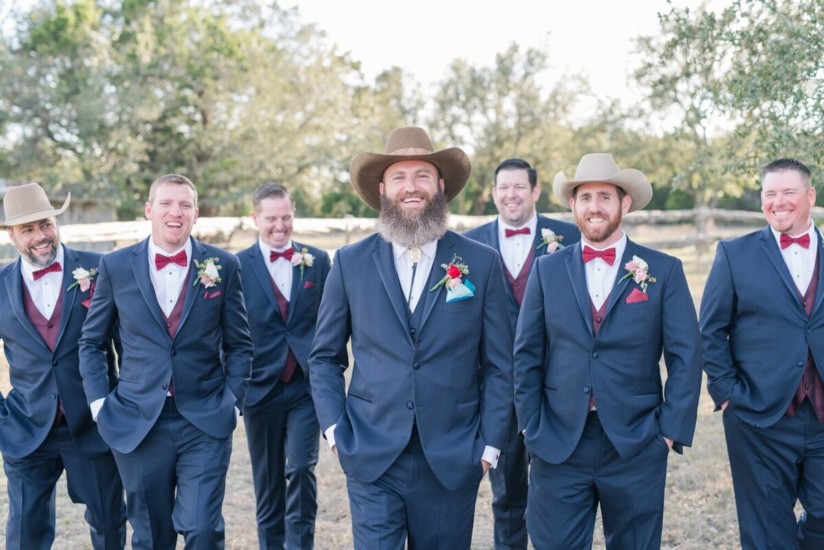 Twisted Ranch Wedding Photographer-163