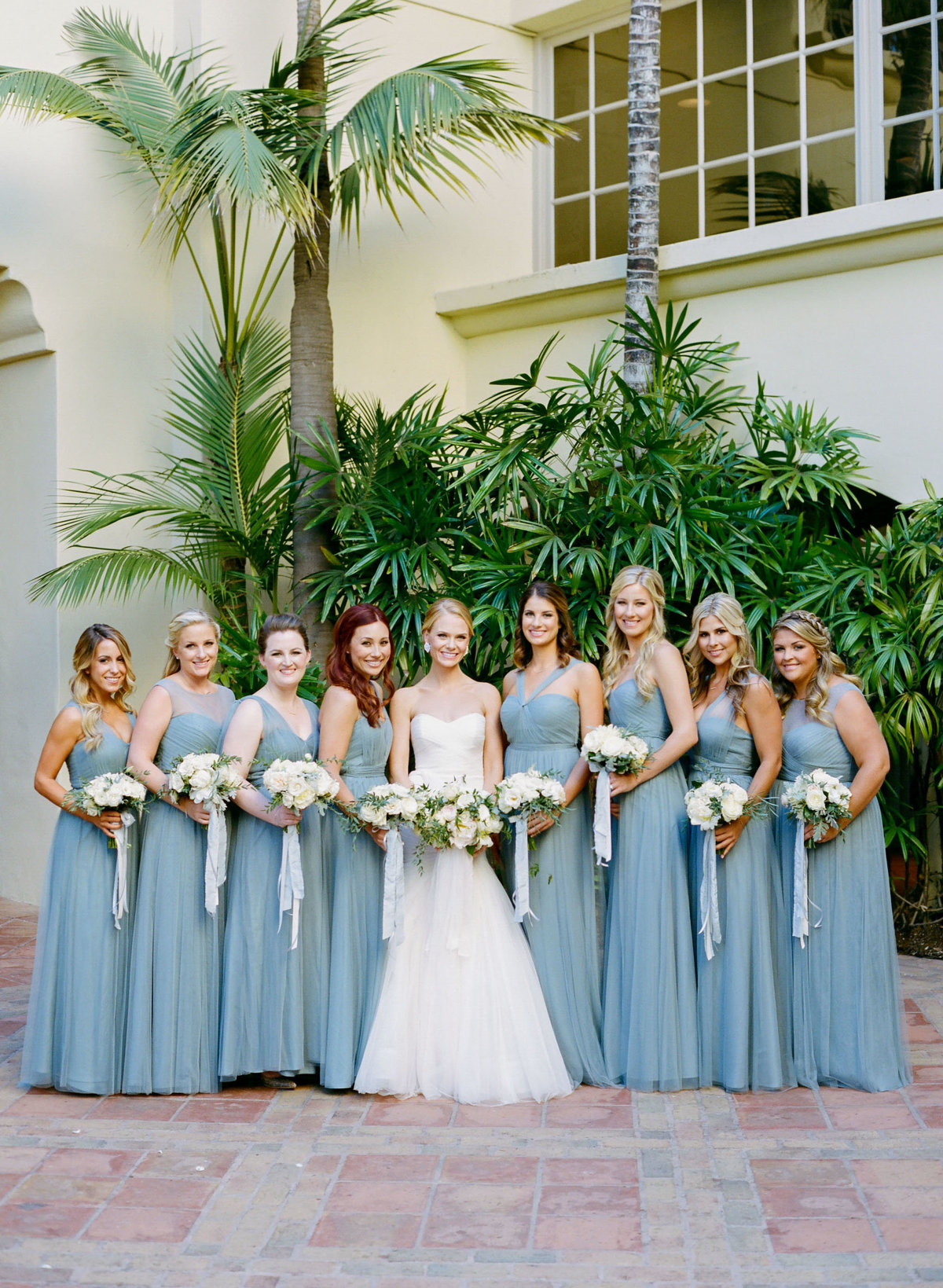 marisaholmes_ocean_view_wedding_015