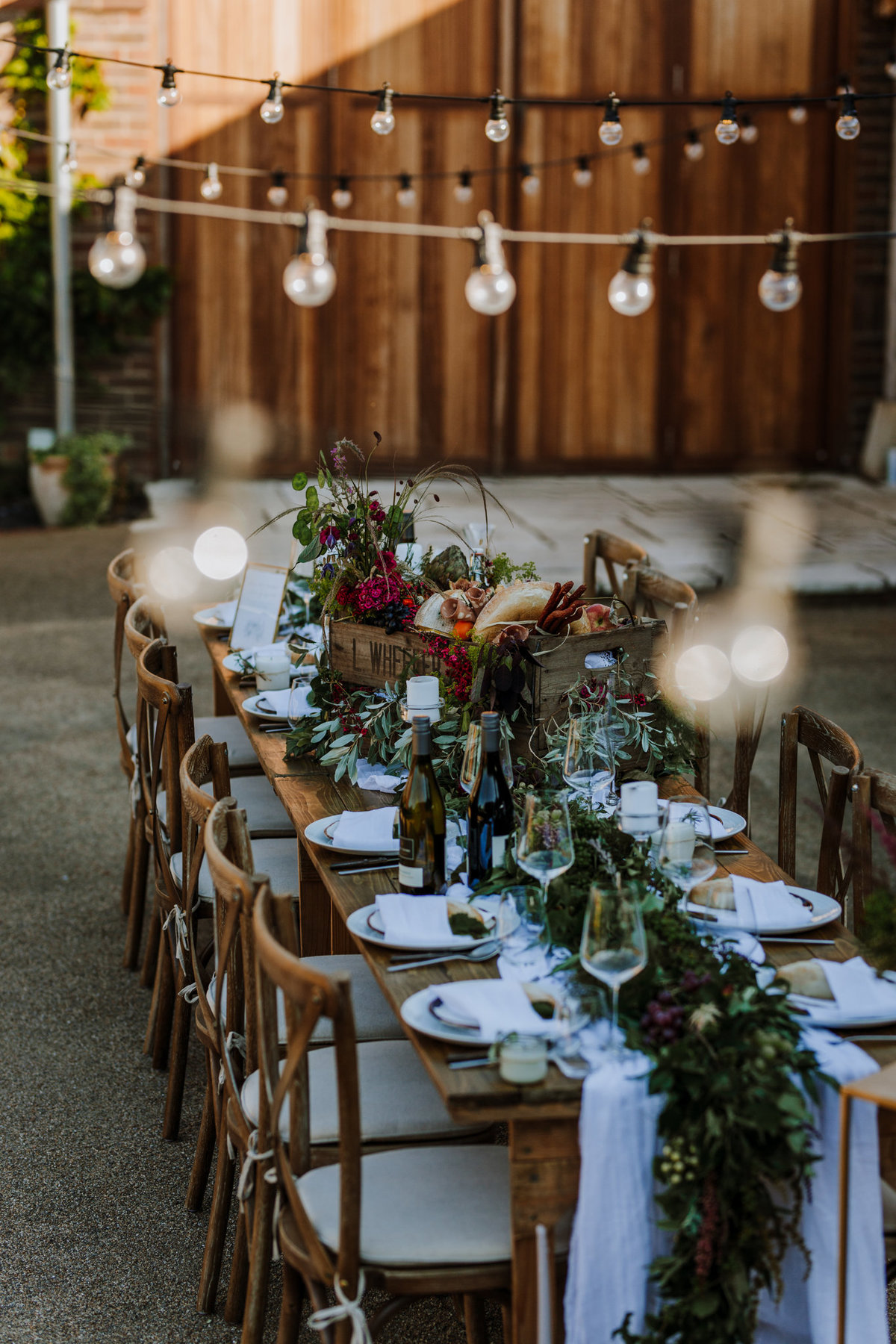 The Stars Inside - Vineyard Destination Wedding - Laura Martha Photography (77)