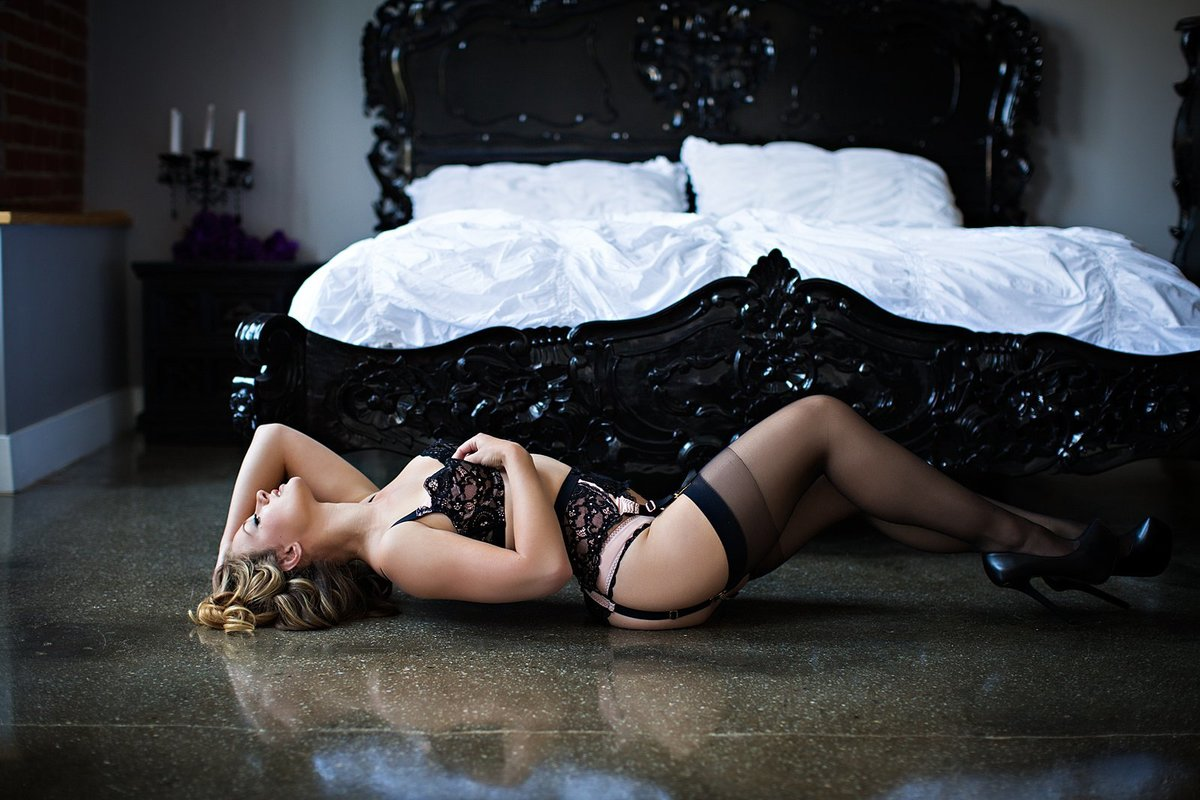 Virginia Boudoir, Virginia Boudoir Photographer, Norfolk Boudoir, Chesapeake Boudoir, Virginia Beach Boudoir, Virginia Beach Boudoir Photographer, Sexy Photographer, Sexy Photos, Richmond Boudoir