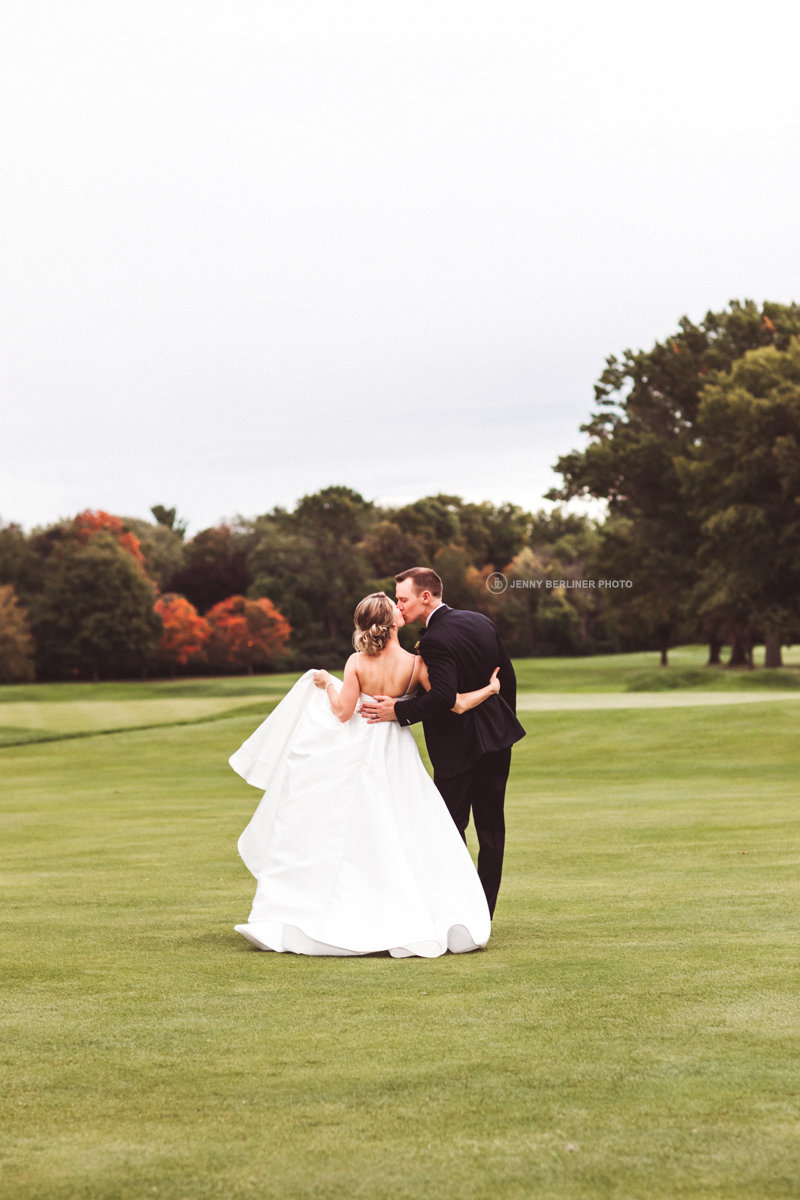 Jenny-Berliner-Photography-Amanda-Tim-Levine-Wedding-56fb