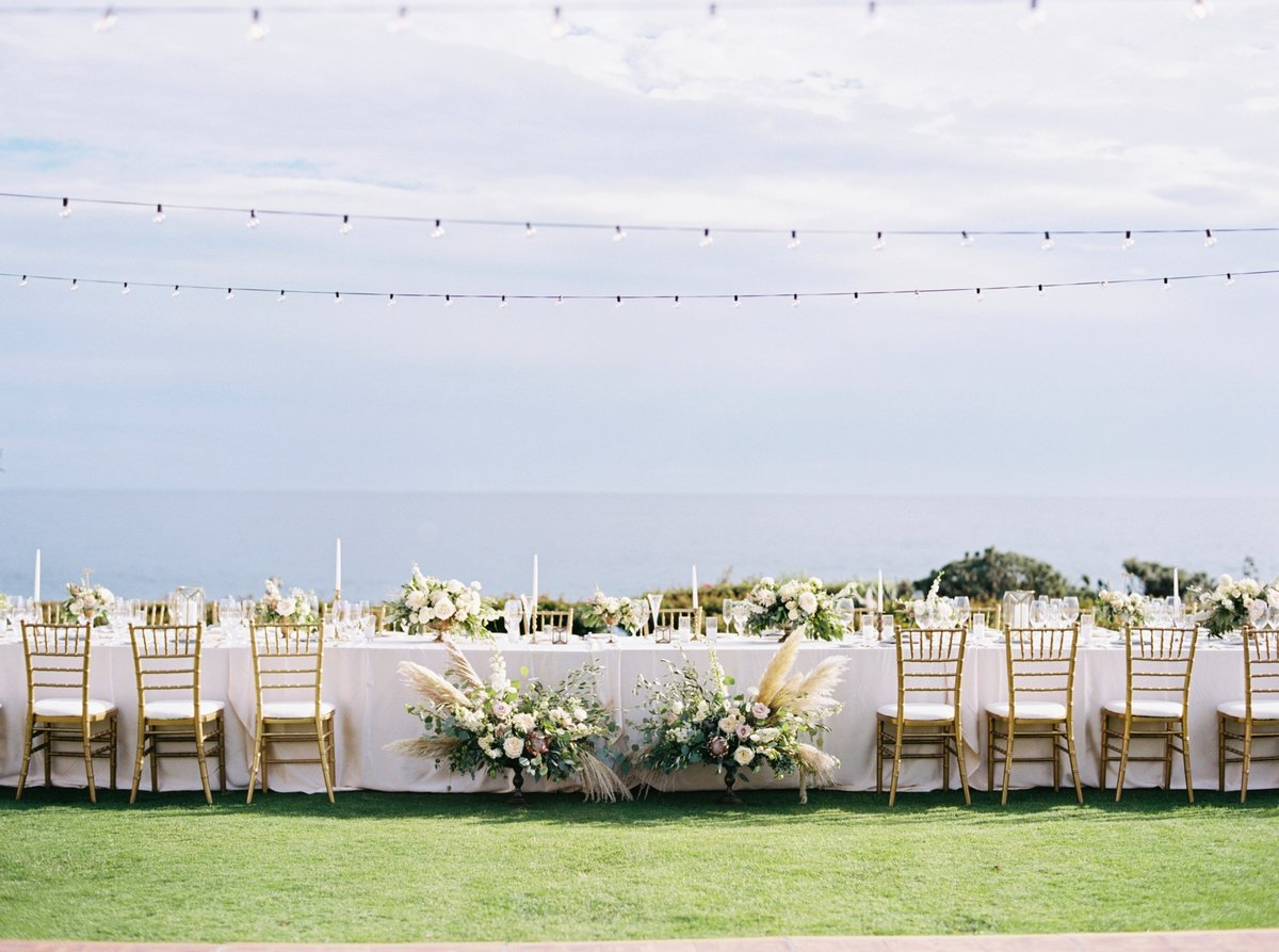 nicoleclareyphotography_evan+jeff_laguna beach_wedding_0040
