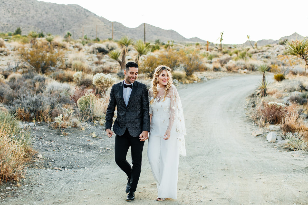 colorful-joshua-tree-elopement-inspiration-joshua-tree-wedding-photographer-palm-springs-wedding-photographer-erin-marton-photography-53