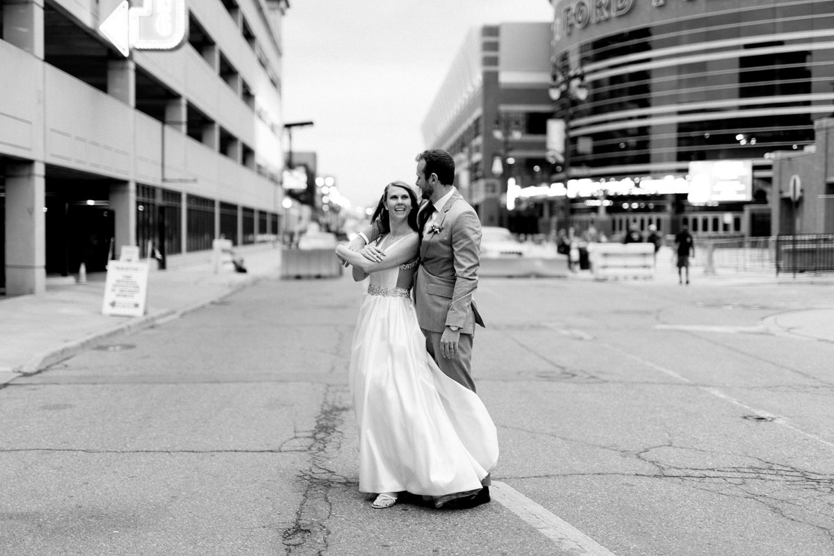 Dana-Aaron-Gem-Theatre-Wedding-2018-Detroit-Michigan-Breanne-Rochelle-Photography124