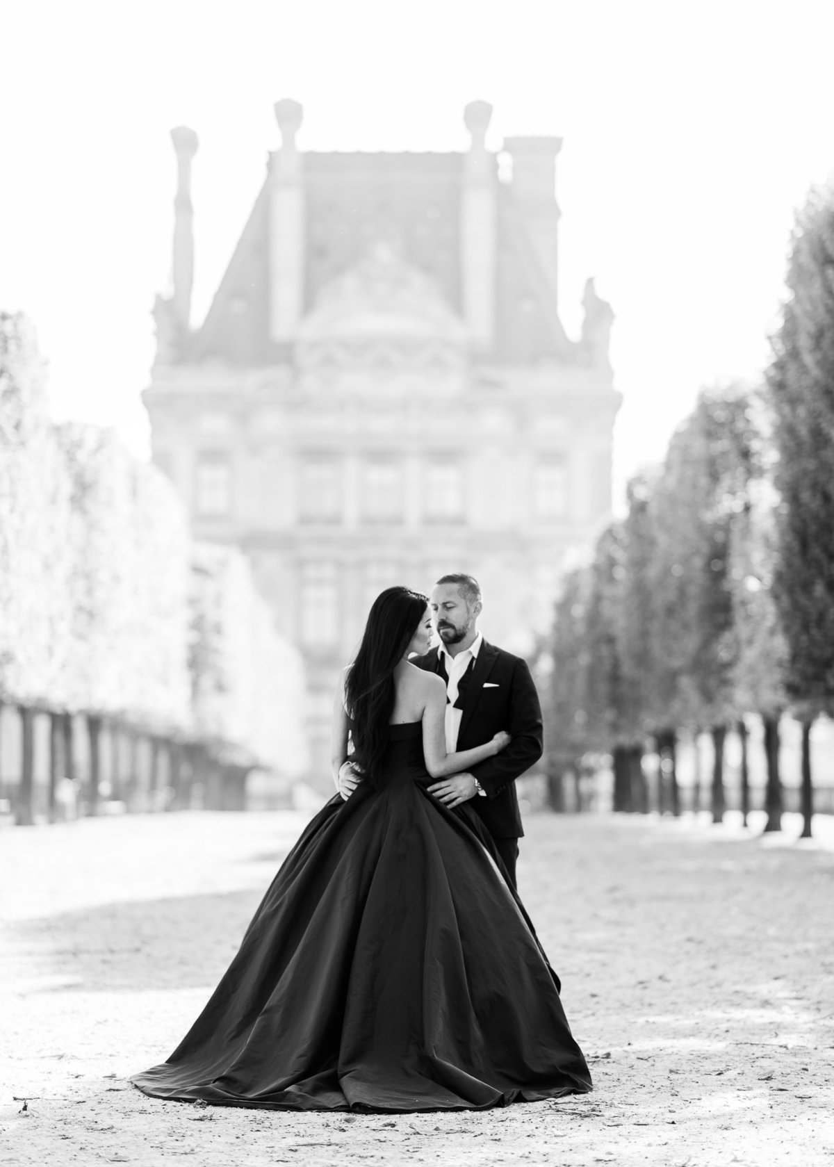 Paris_Wedding_Photographer_207
