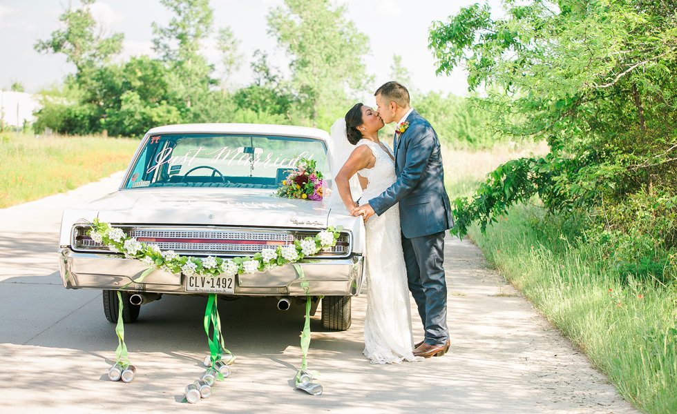 McKinney_Wedding_Photographers