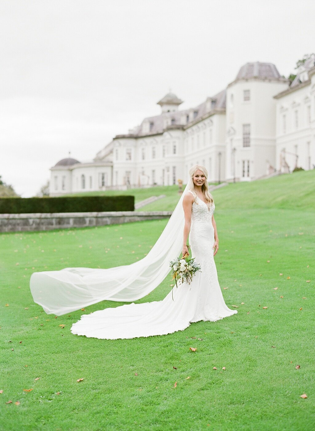 Jessie-Barksdale-Photography_K-Club-Ireland-Destination-Wedding-Photographer_0001