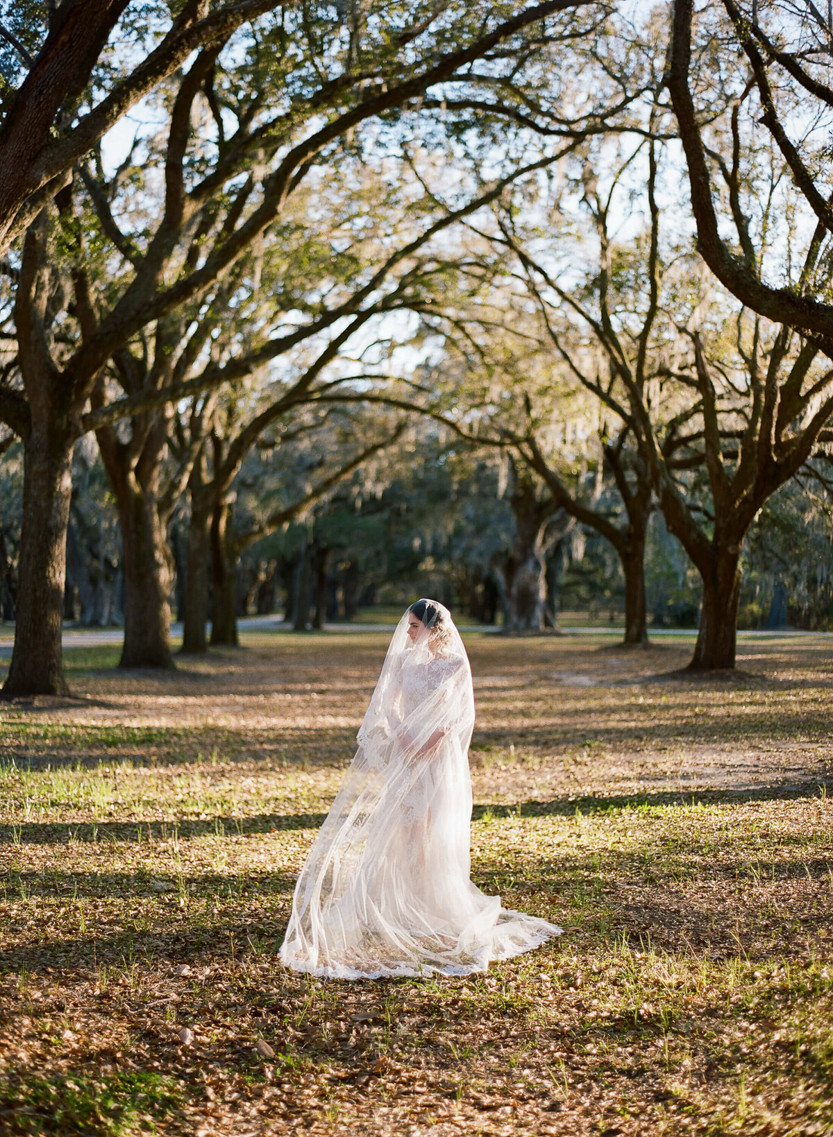 fenwick-hall-charleston-wedding-clay-austin-photography-08