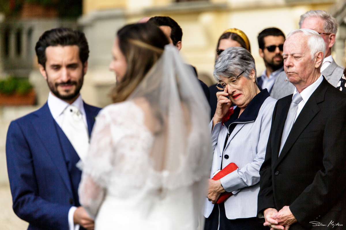 italy-wedding-photographer-30