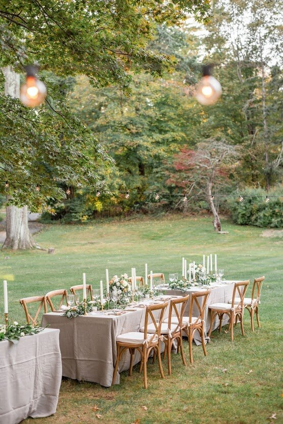 new-york-wedding-planner & designer-private-estate-westchester-Lin Pernille Photography (10)