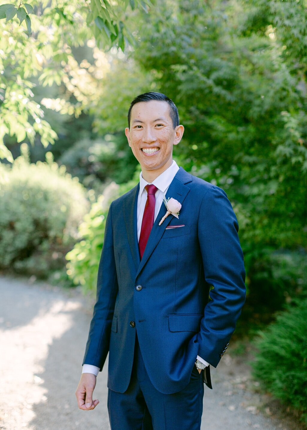 Jessie-Barksdale-Photography_Hakone-Gardens-Saratoga_San-Francisco-Bay-Area-Wedding-Photographer_0060