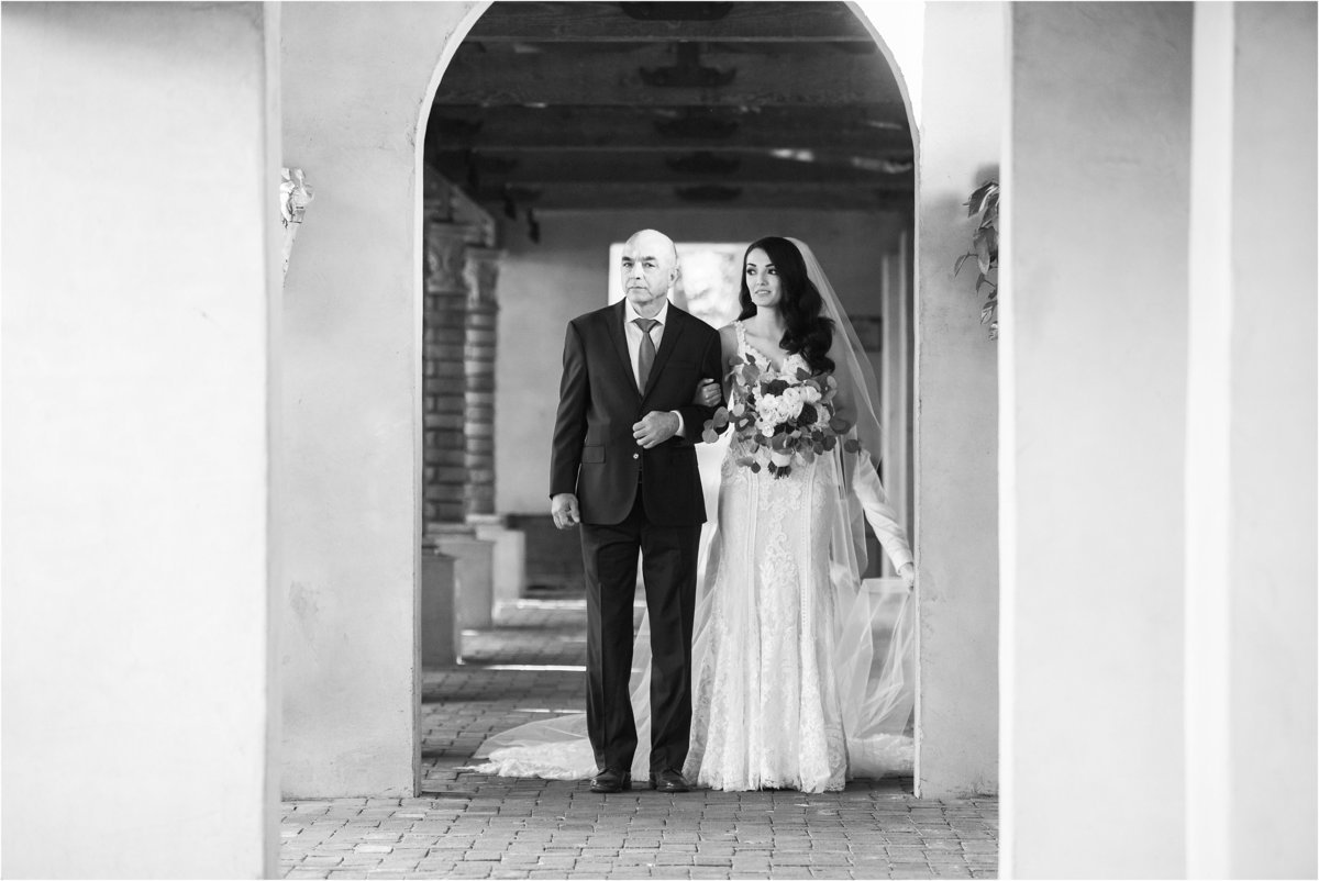 Royal Palms Resort Wedding, Scottsdale Wedding Photographer, Royal Palms Wedding Photographer - Ramona & Danny_0041