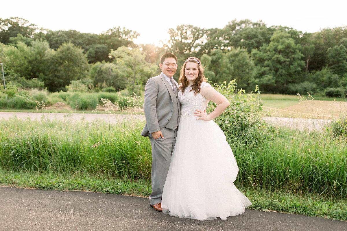 2019_Kelly+AaronSP-119