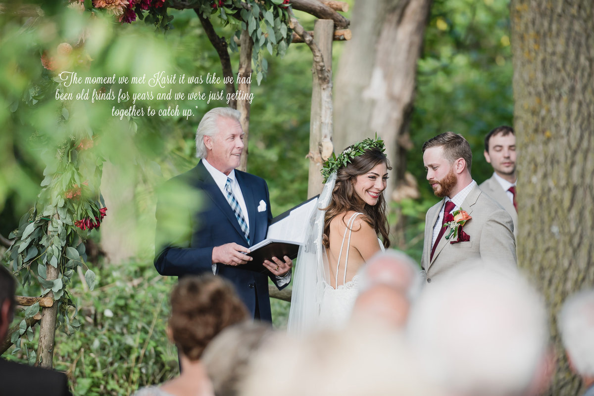 Michigan Outdoor Farm Wedding77