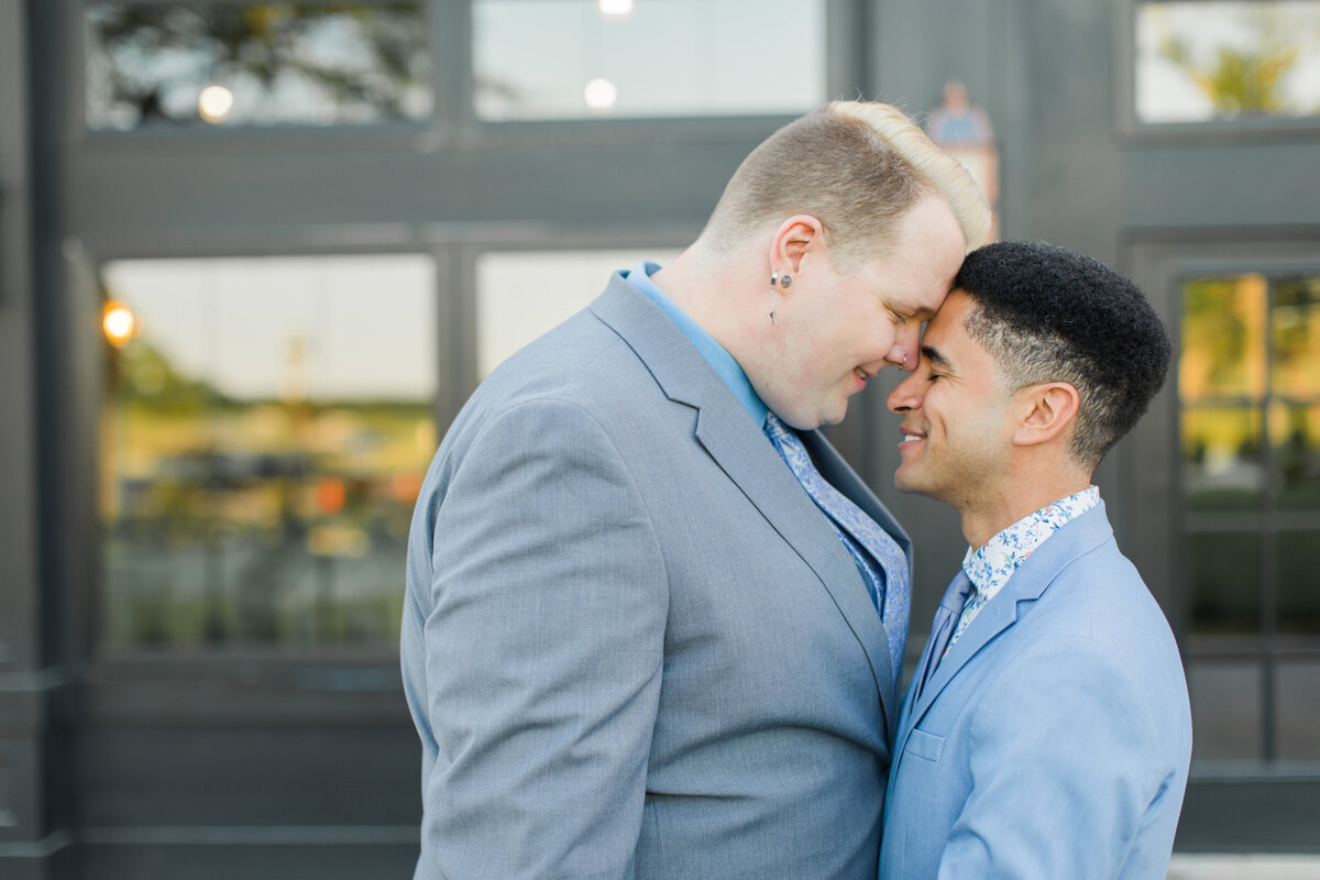 LGBTQ_Engagement_Session_Renault_Winery_Galloway_New_Jersey-60