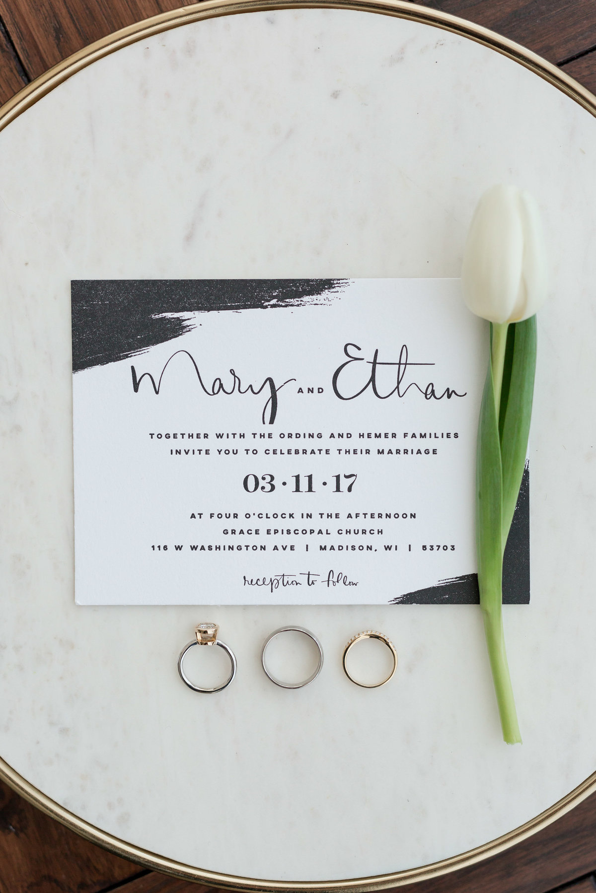 Maison Meredith Photography Wisconsin Wedding Photographer Real Wedding Three 009