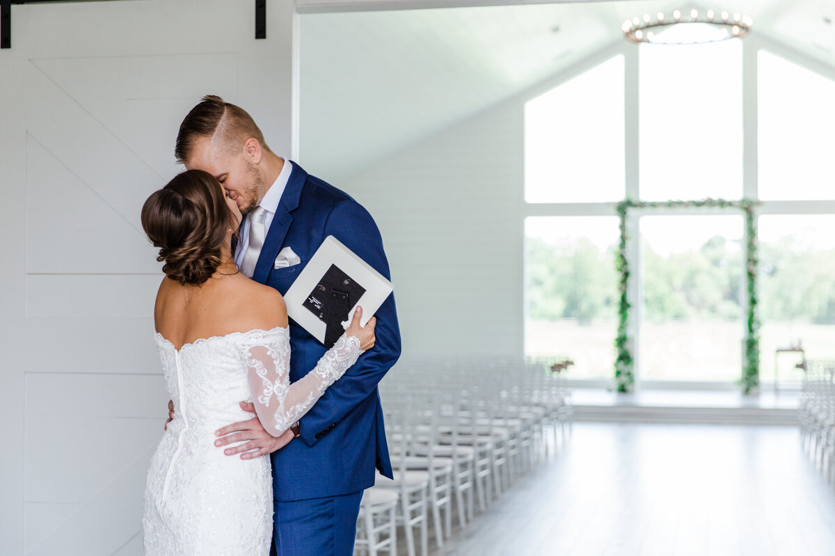 starr_wedding_2019-198