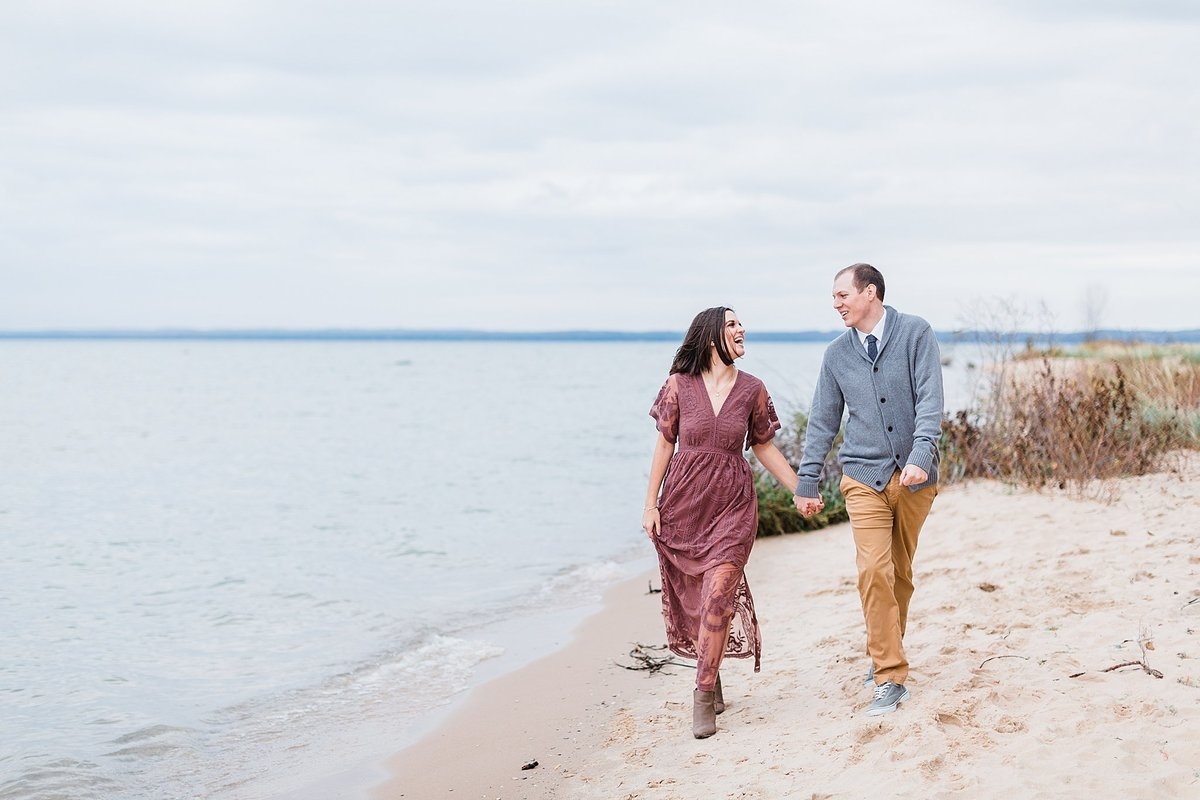 traverse-city-northern-michigan-wedding-photographer-391231237