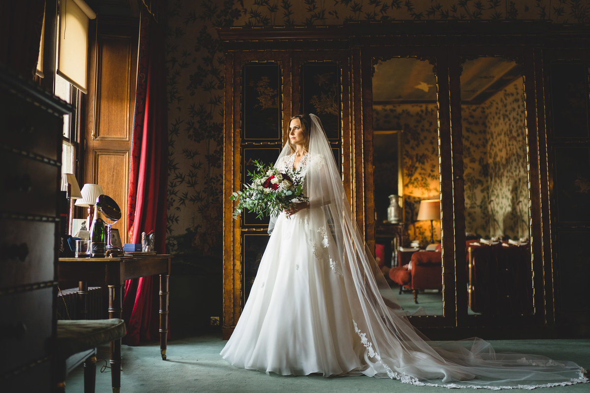 eastnor-castle-winter-wedding-129