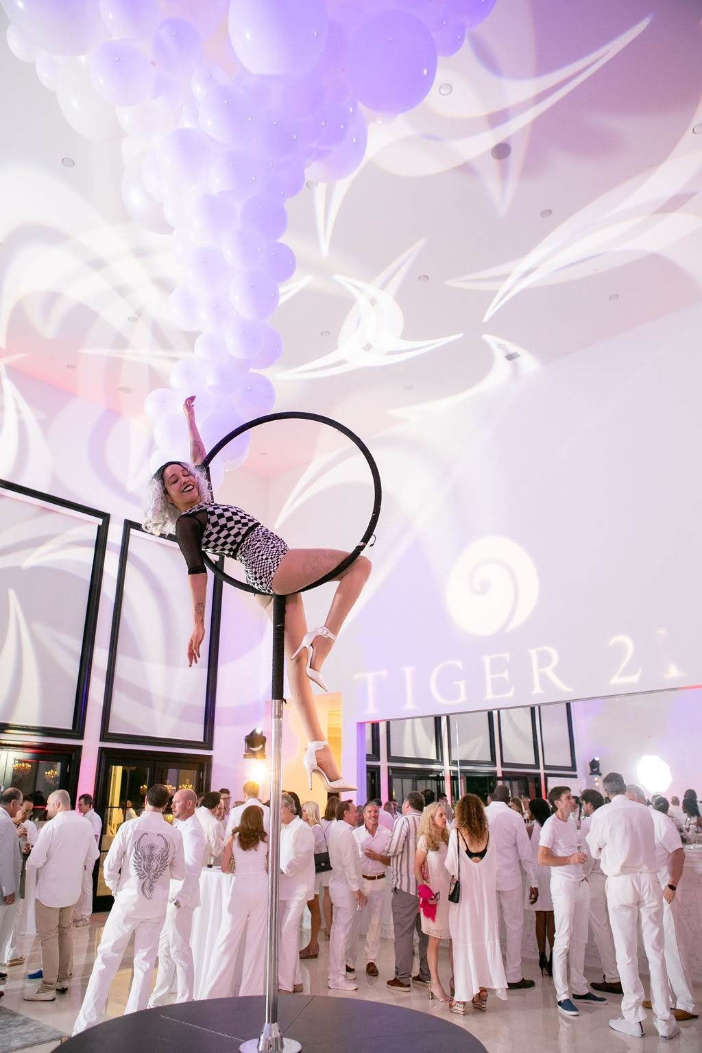 Tiger21_InfamousWhiteParty2019-0200