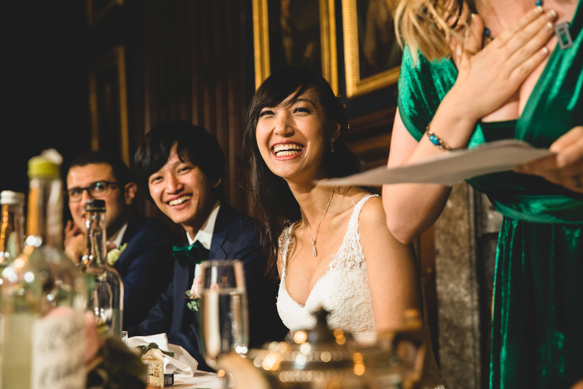 eastnor-castle-wedding-photos-463