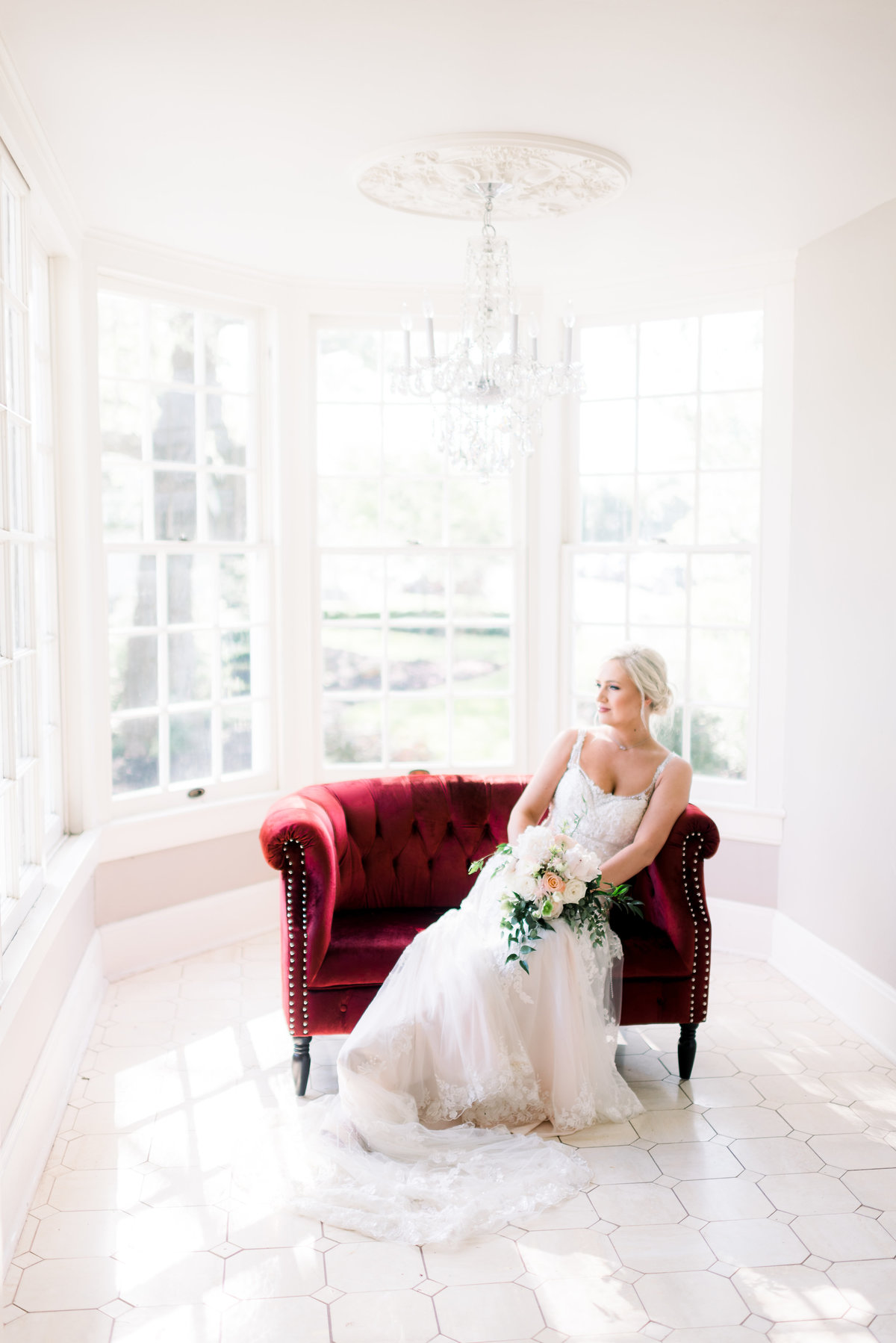 Haseltine-Estate-Wedding-Springfield-Missouri-3249