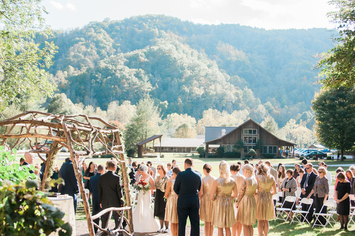 Leatherwood-Mountain-Wedding-Pictures-Boone-NC-Photographer (58)