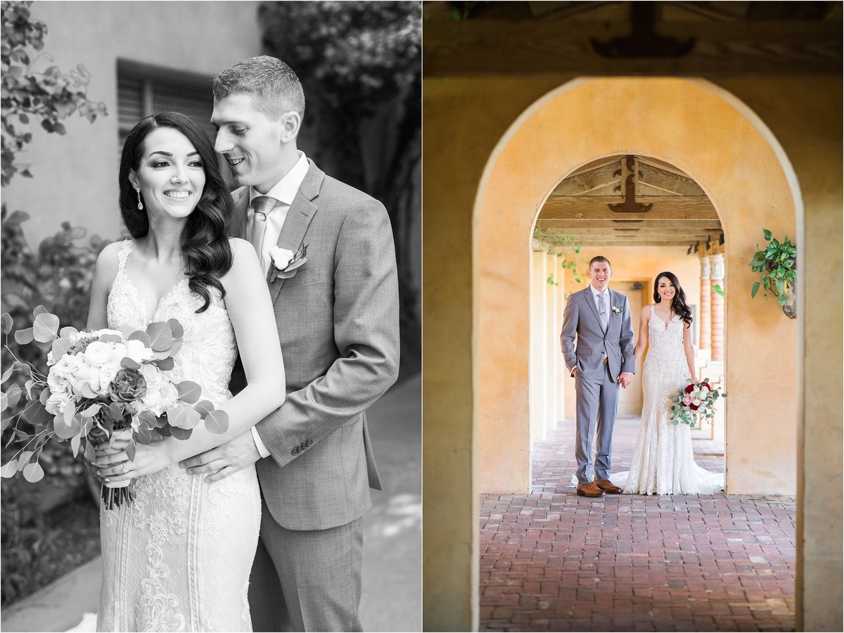 Royal Palms Resort Wedding, Scottsdale Wedding Photographer, Royal Palms Wedding Photographer - Ramona & Danny_0025