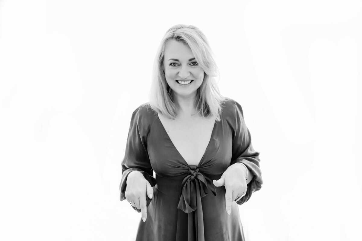 Charli Fels Brand and web designer, Brisbane designer, building not so ordinary brands for not so ordinary people; small business clients