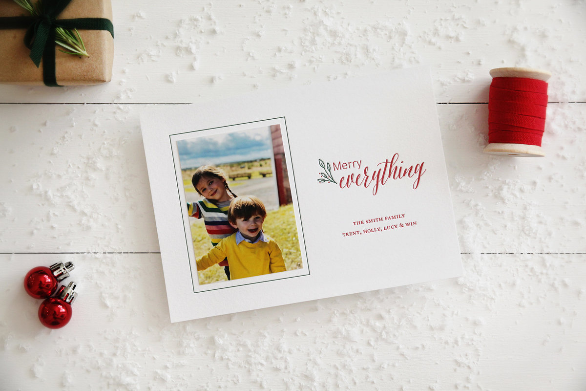Letterpress-christmas-card-merry-everything-1500