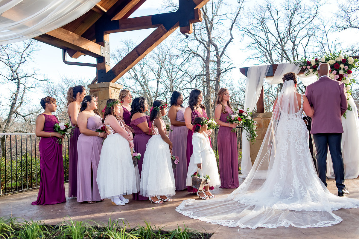 the-springs-event-aubrey-wedding-photographers-james-willis-dallas-weddings-22