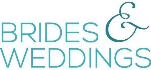 Brides and Weddings Logo
