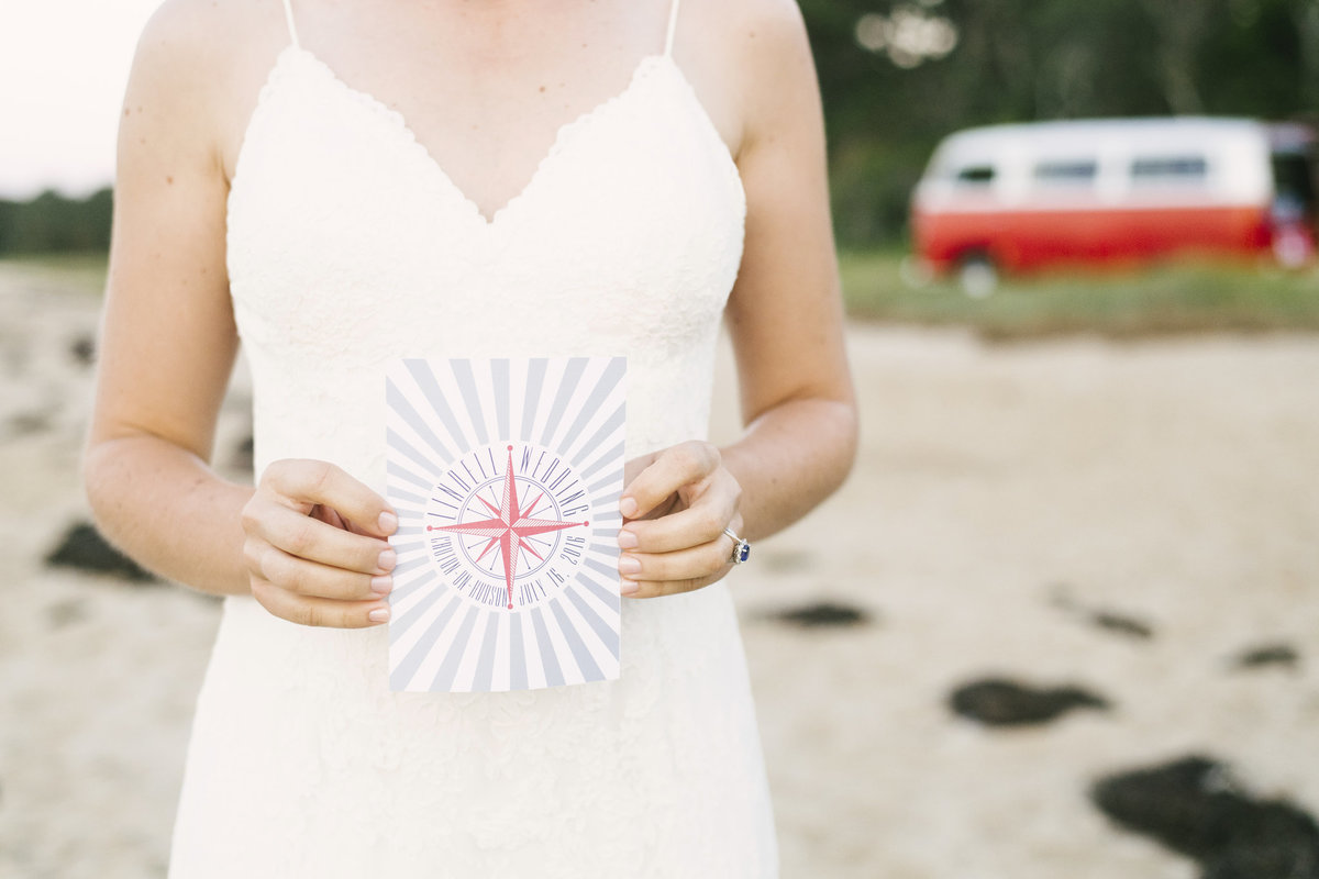 Monica-Relyea-Events-Alicia-King-Photography-Cape-Cod-Anniversary-Shoot-Wedding-Beach-Chatham-Nautical-Summer-Massachusetts120