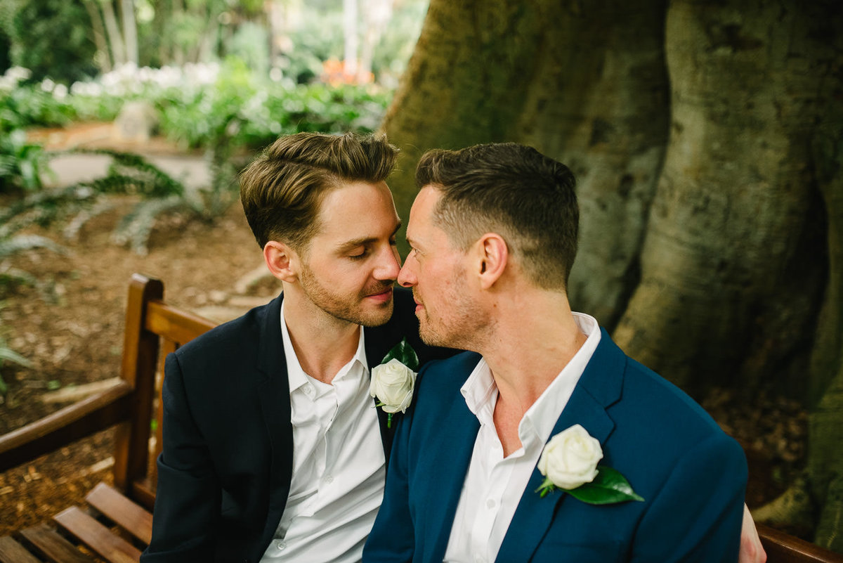 gay wedding photographer sydney-89