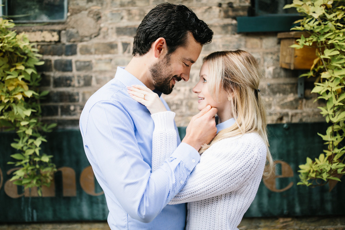 Loring-Social-Minneapolis-Fall-Engagement-10