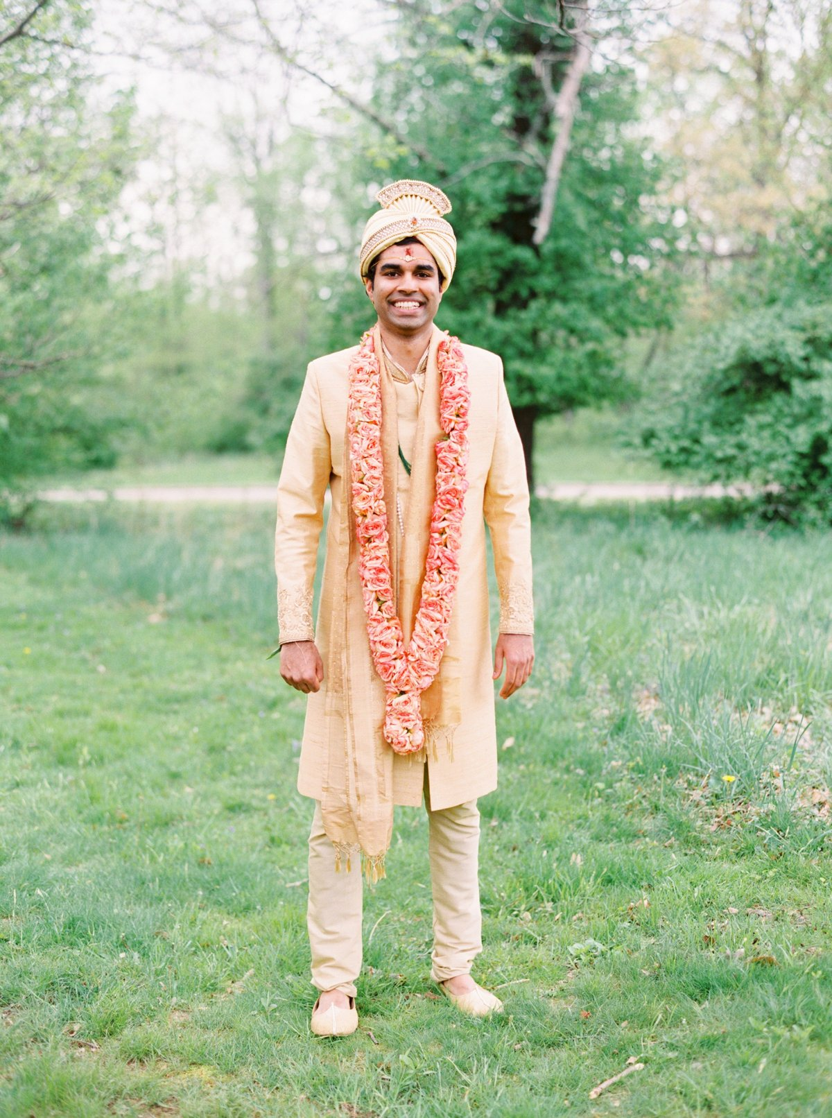 nicoleclareyphotography_hannah+akash_cincinnati_wedding_0049