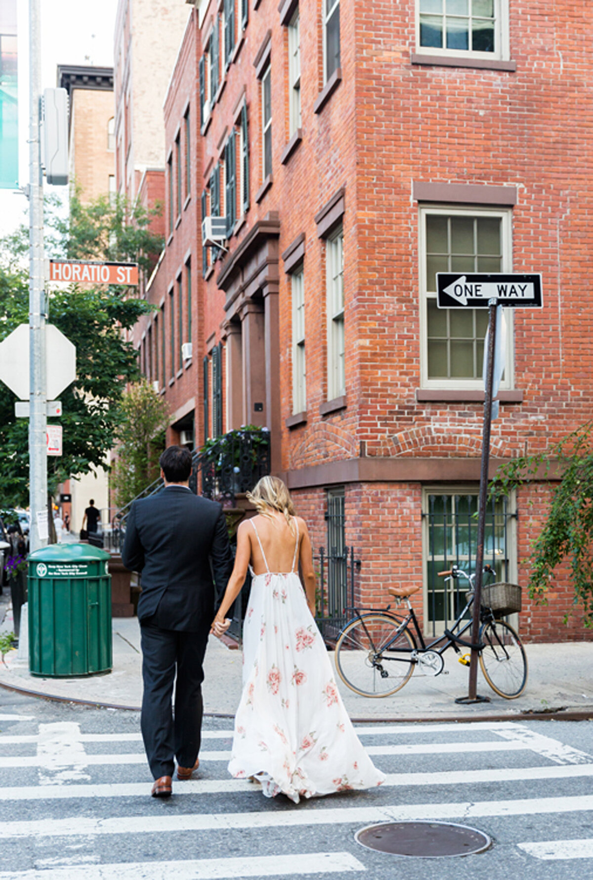 West_Village_Lauren_Doug_Engagement_0803