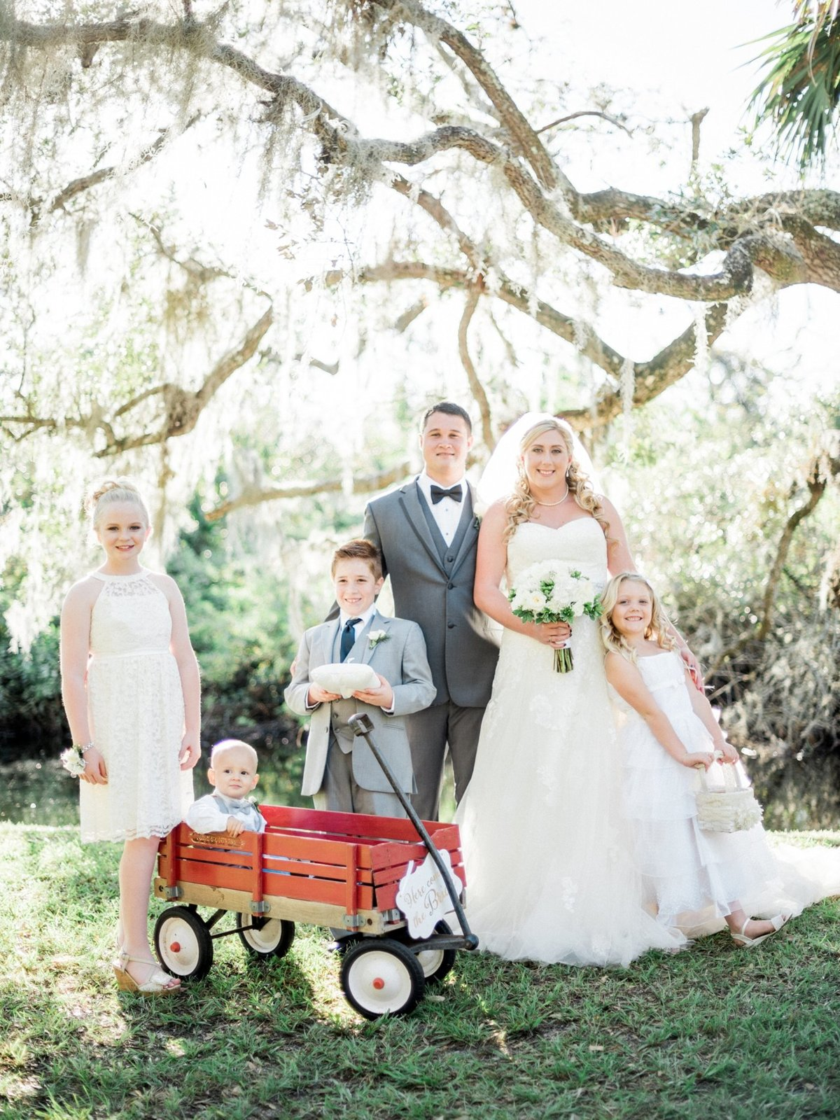 up the creek farms - up the creek farms wedding - florida wedding photographer - malabar wedding photographer - vero beach wedding photographer - tiffany danielle photography (37)