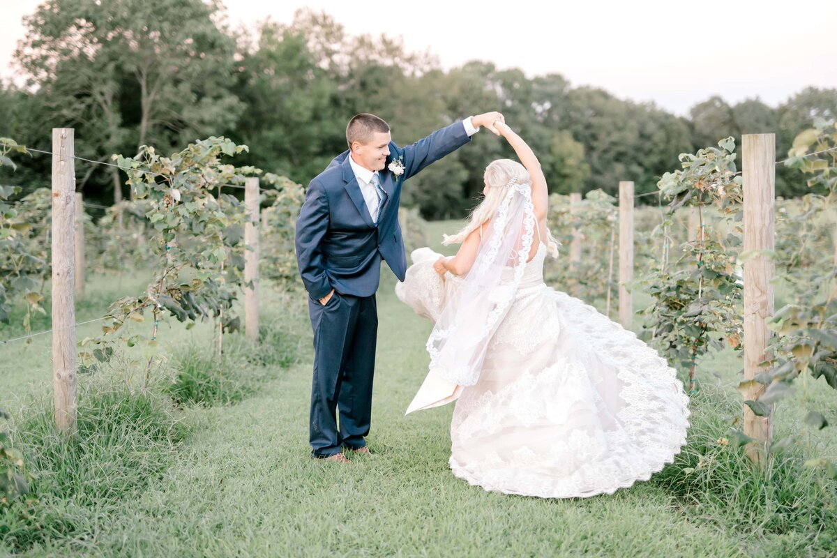 Kentucky-wedding-photographer5