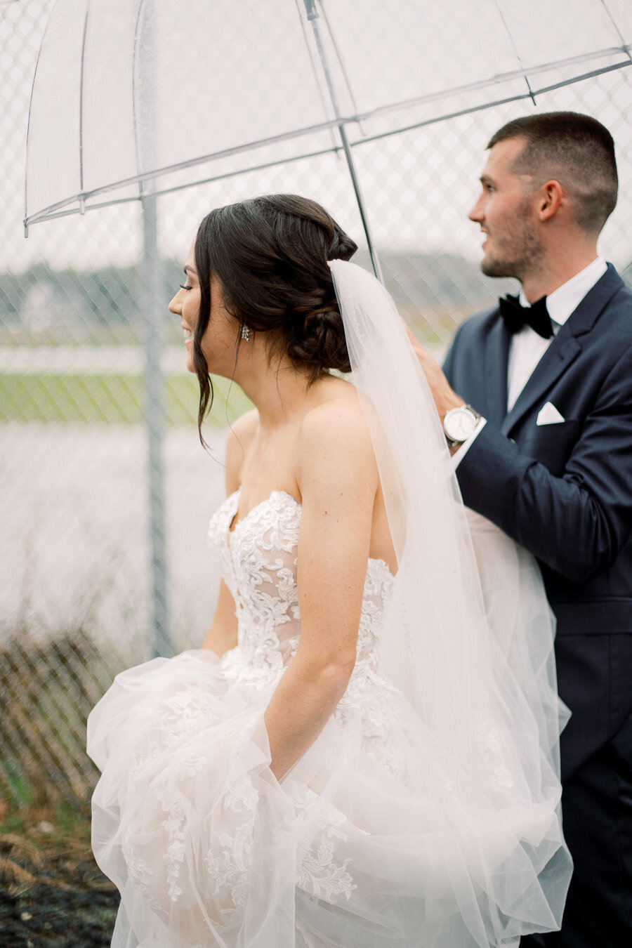 Chesapeake_Bay_Beach_Club_Stevensville_Maryland_Wedding_Megan_Harris_Photography_Blog-38