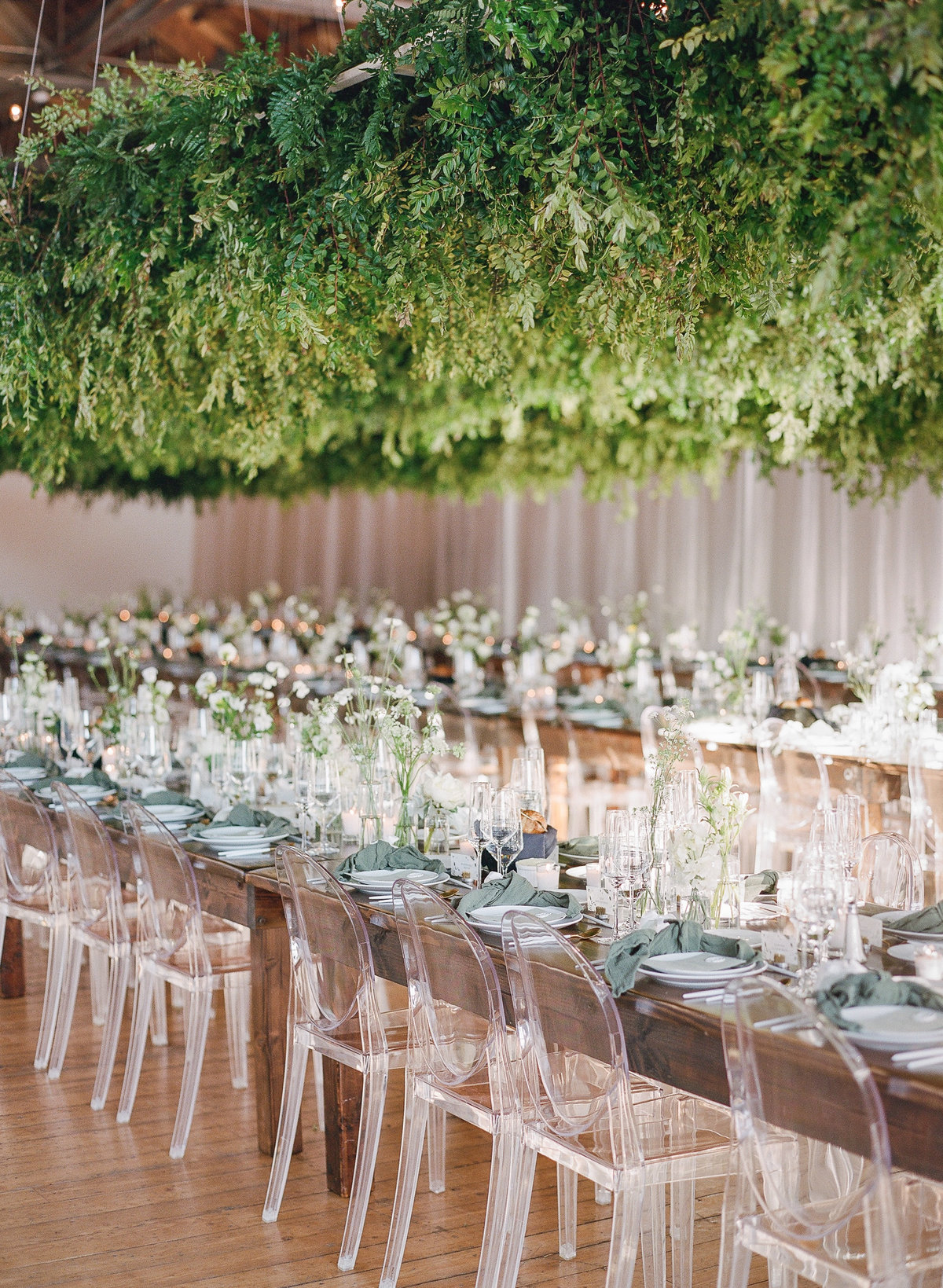 Seattle Wedding with Greenery-3