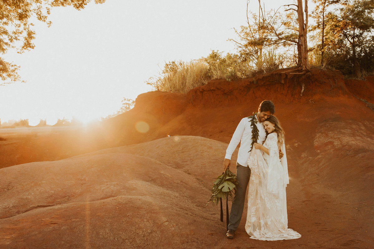 waimea-canyon-elopement-5