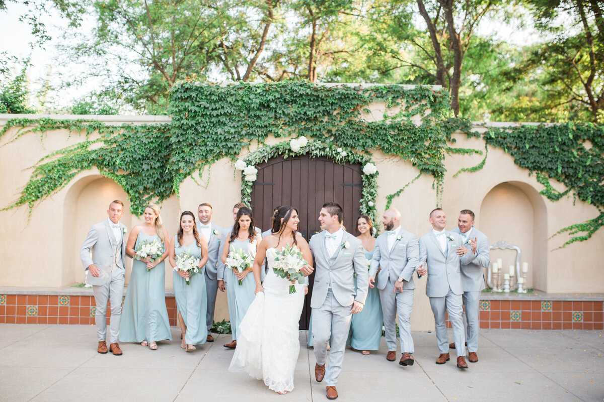 TheGardensatLosRoblesWedding-2869
