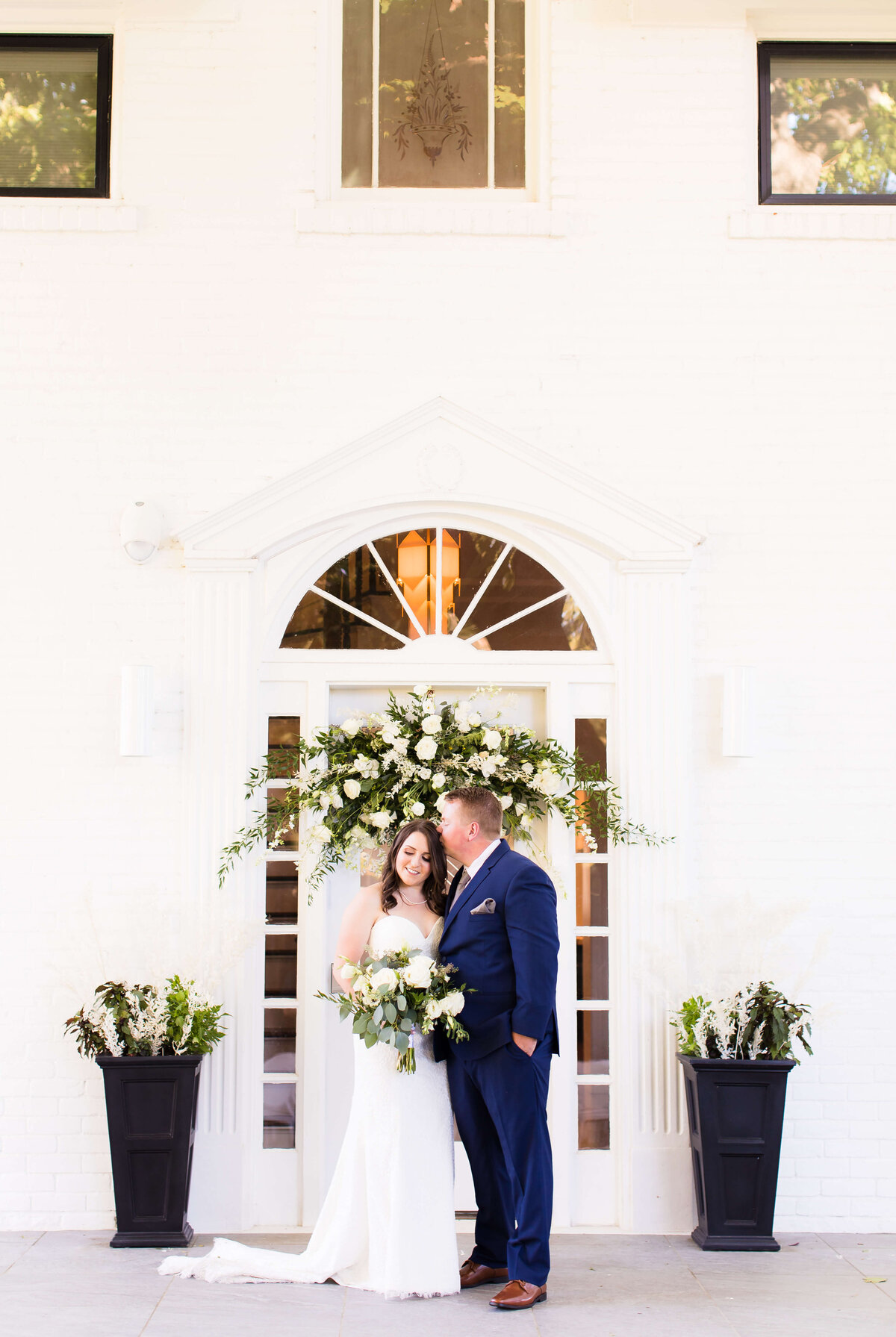 AshleighDavidWedding2019(3) (253 of 580)