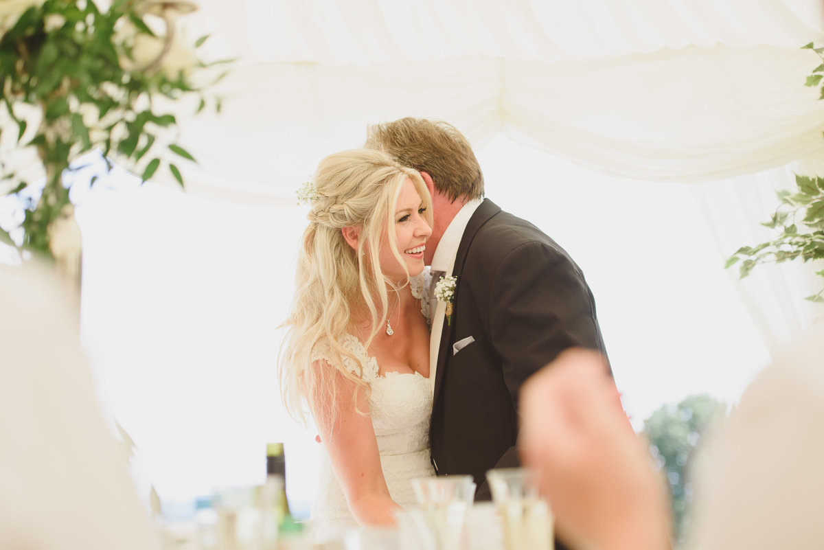 fine-art-wedding-photographer-country-wedding-surrey-63