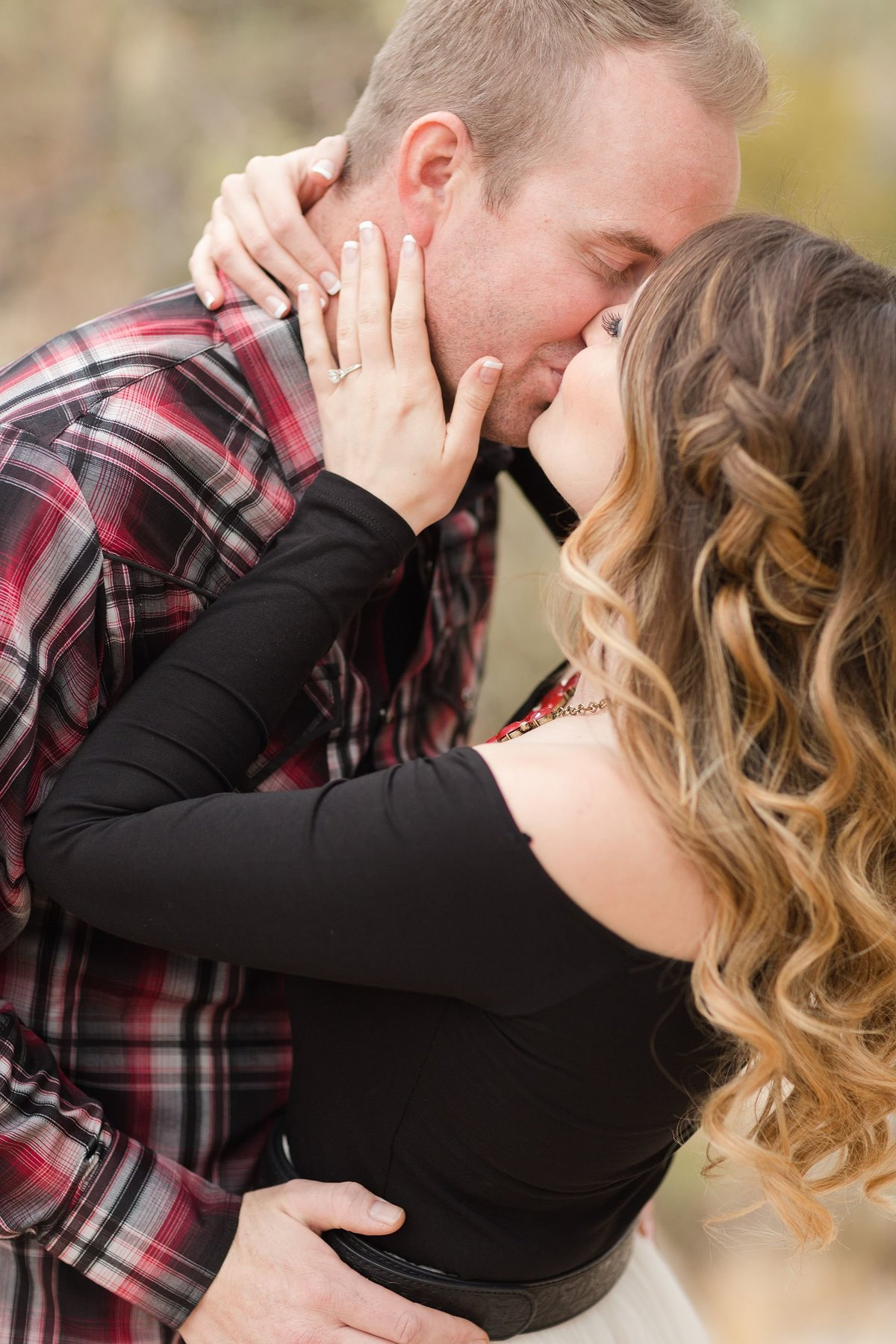 Tucson-Engagement-Photography_0045